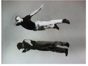 flying-kk